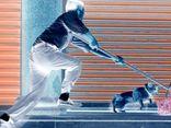 Nghi án thanh niên đi trộm chó bị dân bắn thủng bụng: Hé lộ lời khai