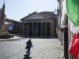 Italy trục xuất hai quan chức Nga vì bị nghi là gián điệp