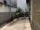 Vụ nghi thanh niên tấn công người tình rồi tự sát ở TP.HCM: Nhân chứng nói gì?