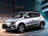 Bảng giá xe ô tô VinFast tháng 4/2021: Nhận đặt hàng sớm mẫu xe ô tô điện đầu tiên VinFast VF e34