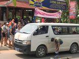 Vụ đầu bếp quán nhậu Lương Sơn Quán bị đâm chết: Diễn biến mới nhất