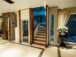 Quyền lợi tiêu dùng - Thang máy mini gia đình - Giải pháp nội thất hoàn hảo cho gia đình Việt