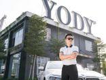 Chủ tịch YODY: Một ngày không xa, Việt Nam sẽ có thương hiệu thời trang vươn tầm thế giới