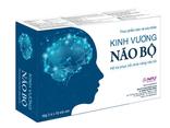 Kinh Vương Não Bộ có hiệu quả như thế nào với người bị bệnh Alzheimer?