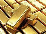 Giá vàng hôm nay 7/4/2021: Giá vàng SJC tăng 100.000 đồng/lượng