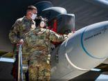 Tin tức quân sự mới nhất ngày 8/4: Mỹ thừa nhận thử nghiệm thất bại vũ khí siêu thanh