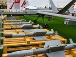 Tình hình chiến sự Syria mới nhất ngày 8/4: Nga nâng cấp công nghệ cho