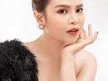 """Bí quyết thành công của doanh nhân Phượng Nguyễn """"Uy tín chất lượng tạo nên thương hiệu"""""""