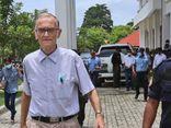 Linh mục 84 tuổi bị tố lạm dụng tình dục 15 bé gái tại trại trẻ mồ côi