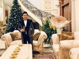Bị đồn nợ 4.600 USD trong hơn 2 năm, Quang Lê lên tiếng đính chính