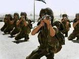 Tình hình chiến sự Syria mới nhất ngày 11/4: Các tay súng bộ lạc Ả Rập tham chiến cùng SAA