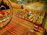 Giá vàng hôm nay 13/4/2021: Giá vàng SJC giảm 100.000 đồng/lượng