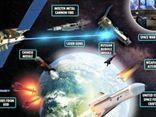 Tin tức quân sự mới nhất ngày 13/4: Nga muốn ngăn chặn vũ khí hóa không gian
