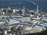 Nhật Bản quyết định xả hơn 1,2 triệu tấn nước nhiễm phóng xạ ra biển