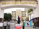 Bệnh viện Bạch Mai nêu 4 lý do hơn 200 cán bộ, nhân viên nghỉ việc, chuyển việc