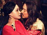 Công chúa xinh đẹp nhất nhà Tống: Bị cha anh dâng tặng cho kẻ địch để rồi chết trong tủi nhục ở tuổi 22