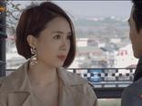 Hướng Dương Ngược Nắng tập 53: Ông Quân tỏ tình với bà Cúc, Châu lạnh lùng tuyên bố kiếp sao cũng không muốn dính dáng đến Kiên