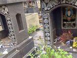 Tin tức thời sự mới nóng nhất hôm nay 15/4: Hàng loạt ngôi mộ ở Hải Phòng bị đập phá