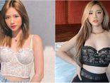 Hotgirl Sài Gòn tự sắm ô tô bạc tỷ năm 19 tuổi, tiết lộ chuyện tình