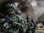 Mexico bắt giữ 30 binh sỹ liên quan tới 25 vụ dân thường mất tích