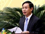 Vì sao nguyên Chánh văn phòng Thành ủy Hà Nội bị đề nghị khai trừ Đảng?