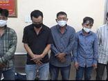 Vụ bắt nhóm chuyên dàn cảnh để trộm cắp ở TP.HCM: Hé lộ mánh khóe tinh vi