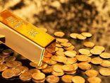 Giá vàng hôm nay 16/4: Giá vàng SJC mới nhất