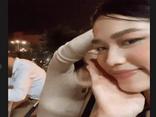 Hoa hậu Đỗ Thị Hà khoe ảnh mặt mộc
