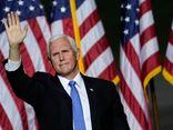 Cựu phó Tổng thống Pence vừa phải phẫu thuật tim