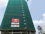 Tập đoàn Hoành Sơn bán dự án Summit Building 216 Trần Duy Hưng từ khi nào?