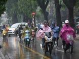 Tin tức dự báo thời tiết mới nhất hôm nay 17/4/2021: Miền Bắc mưa, trời chuyển lạnh