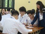 Thấy gì sau khi thực nghiệm sách giáo khoa Cánh Diều lớp 10?
