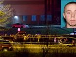 Vụ xả súng giết 8 người ở Mỹ: Nghi phạm là nhân viên cũ
