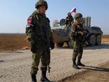 Tình hình chiến sự Syria mới nhất ngày 18/4: IS tấn công khiến lính Nga thiệt mạng