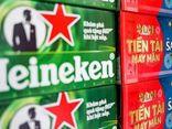 Vụ nhân viên Heineken yêu cầu đại lý hạn chế bán bia Sabeco: Bộ Công Thương vào cuộc làm rõ