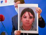 Pháp chấn động vụ mẹ bắt cóc con ruột như 'chiến dịch quân sự'