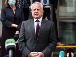 Căng thẳng Nga-Mỹ: Đại sứ của ông Joe Biden chuẩn bị rời Moscow về Washington