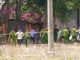Vụ bé gái 5 tuổi bị sát hại, hiếp dâm ở Bà Rịa-Vũng Tàu: Lời kể uất nghẹn của người mẹ