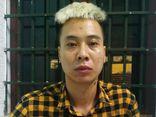 Khởi tố kẻ nhẫn tâm sát hại bạn gái, cướp hơn 31 triệu đồng sau cuộc cãi vã