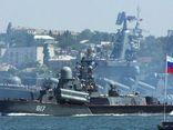 Tin tức quân sự mới nhất ngày 21/4: Nga tập trận quy mô lớn ở Biển Đen
