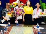 Đà Nẵng: Trưởng phòng Giáo dục quận Liên Chiểu bị kỷ luật