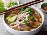 Những sai lầm tai hại khi ăn bún, phở buổi sáng của người Việt dễ gây suy hại gan thận