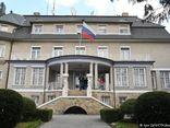 Căng thẳng Nga - CH Séc: Praha trục xuất thêm nhà ngoại giao Moscow, Slovakia