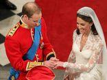 Vì sao Hoàng tử William không đeo nhẫn cưới dù vẫn đang hạnh phúc bên gia đình?