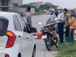 Tin tai nạn giao thông mới nhất ngày 24/4: Va chạm xe khách, nữ sinh lớp 8 tử vong