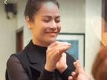 Tin tức giải trí mới nhất ngày 23/4: Nhật Kim Anh lên tiếng trước tin đồn tái hôn với TiTi (HKT)
