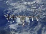 Tin tức quân sự mới nhất ngày 23/4: Nga muốn xây dựng trạm vũ trụ của riêng mình