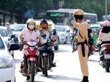 Từ năm 2022, trường hợp nào được miễn giảm toàn bộ tiền phạt vi phạm giao thông?