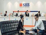 Ngân hàng Nhà nước chấp thuận việc SHB tăng vốn điều lệ thông qua việc trả cổ tức