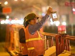 Ngành đường sắt trước nguy cơ phá sản: Người lao động lo thất nghiệp
